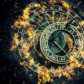 Вещи, о которых вы можете не знать: глубочайшие секреты каждого знака Зодиака