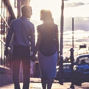 Основная черта здоровых отношений (по мнению психолога)