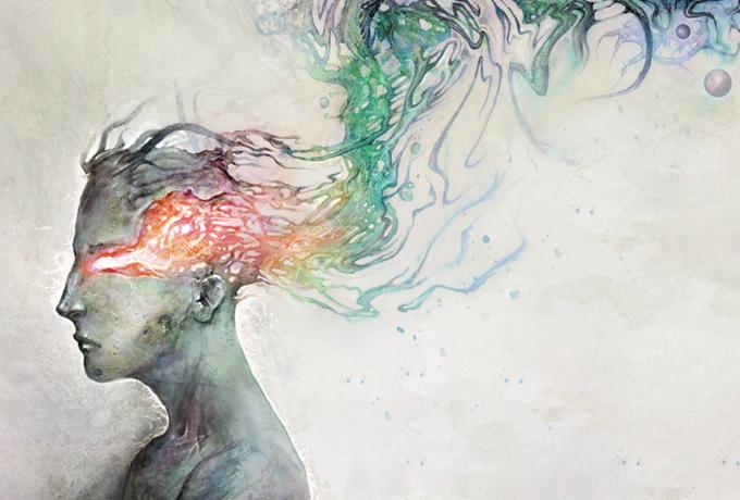 Четыре уровня интуитивного интеллекта – услышьте голос высшей мудрости
