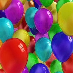 Что говорит о вашей личности день вашего рождения?