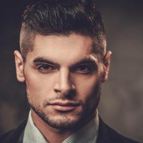 10 причин, из-за которых женщины не могут найти настоящего джентльмена