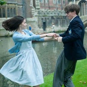 10 великолепных фильмов о любви, которые основаны на реальных событиях