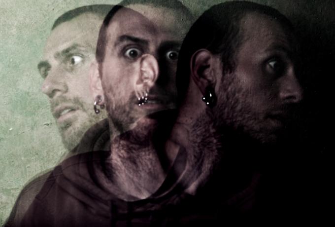 «Газлайтинг» — опасная форма психологического насилия с которой мы все сталкивались