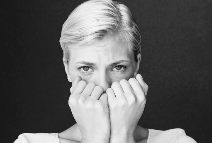 9 типов поведения людей, которые росли под чрезмерным контролем родителей