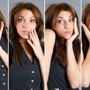 Что вами управляет — логика или эмоции?