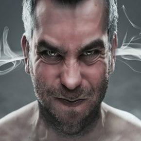 Ученые рассказывают, что происходит с вашим телом, когда вы не избавляетесь от негативных чувств