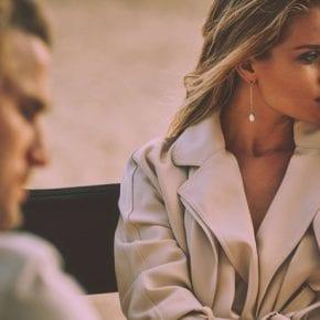11 тревожных признаков нездоровых отношений