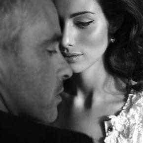 Как правильно строить отношения с мужчиной — 14 правил