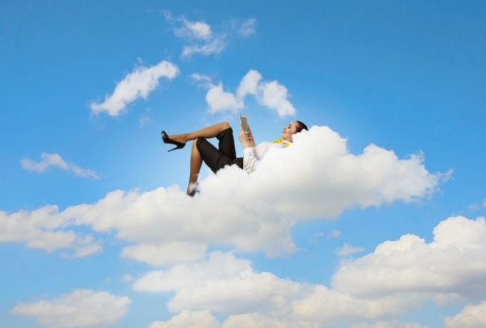 7 вещей, которые стоит перестать ожидать от других