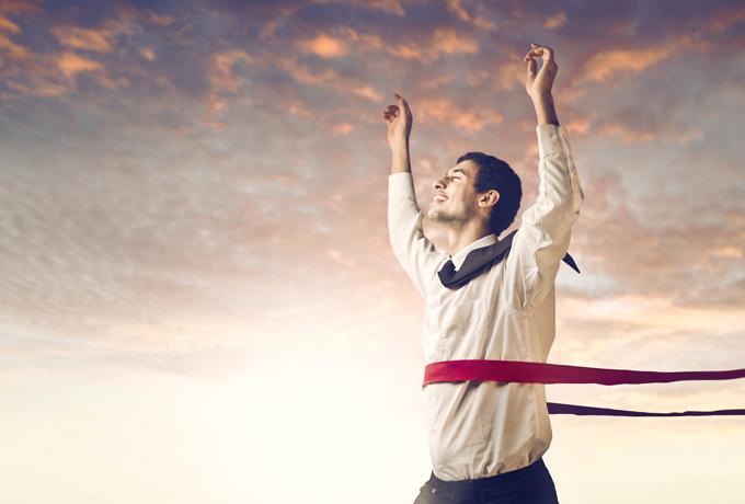 12 хитрых психологических приемов, которые помогут получить желаемое