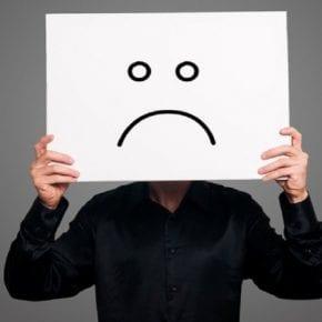 5 способов заглушить негативные голоса в вашей голове