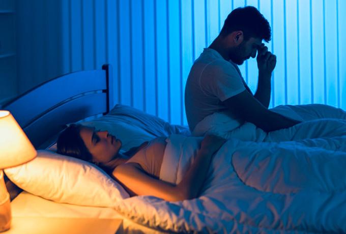 6 признаков того, что отношения разваливаются (и пара об этом не знает)