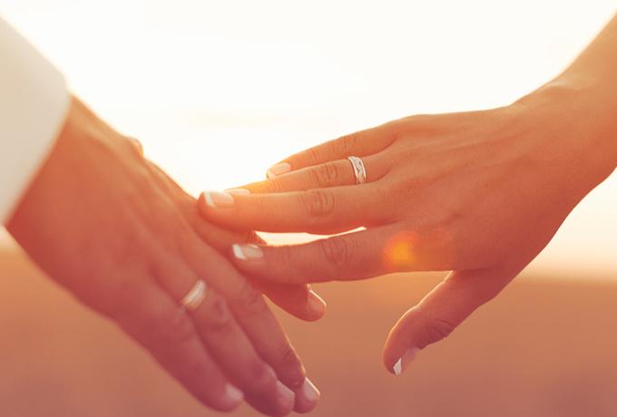 8 явных признаков того, что ваш партнер является вашей родственной душой
