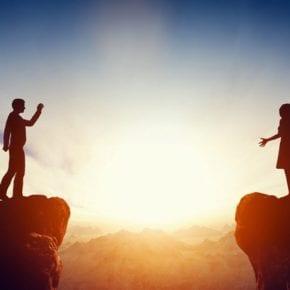 9 признаков того, что вашему браку грозит развод и нужно срочно его спасать