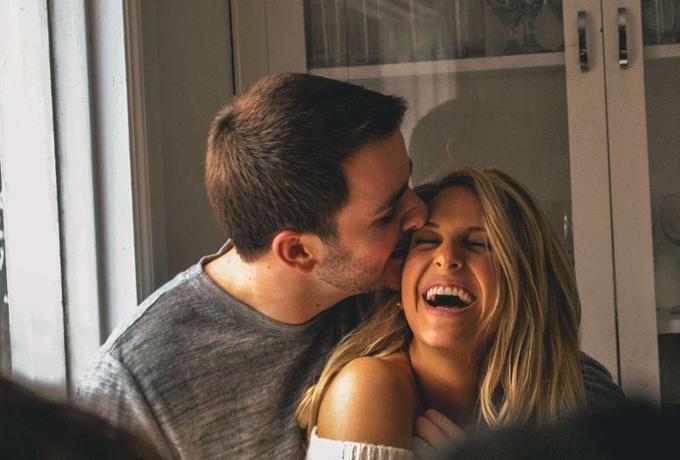 Сообщения со смыслом, которые порадуют вашего любимого человека