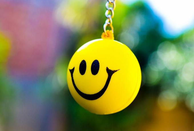 Раскрываем секреты счастья для каждого знака Зодиака
