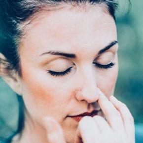 20-минутные упражнения, которое помогут вам избавиться от чувства тревоги быстрее, чем лекарства