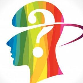Ученые объясняют, что ваши привычки говорят о вашей личности