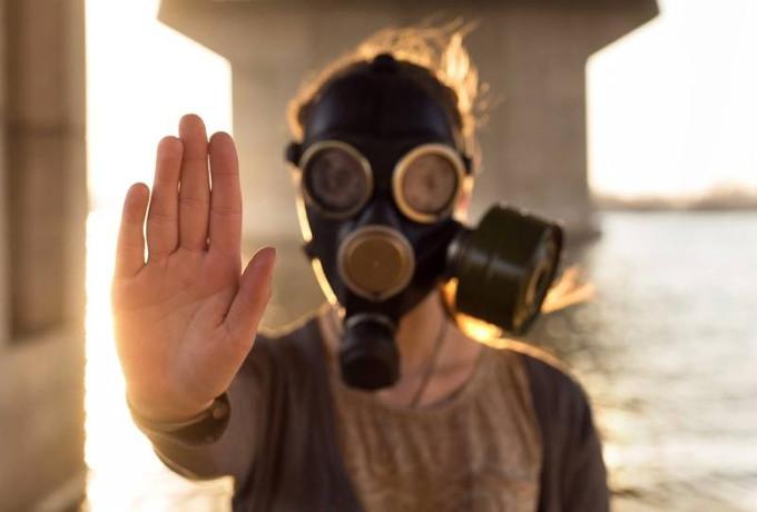 7 умных способов не дать токсичным людям отравить вашу жизнь