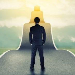 12 вещей, которые успешные люди делают иначе