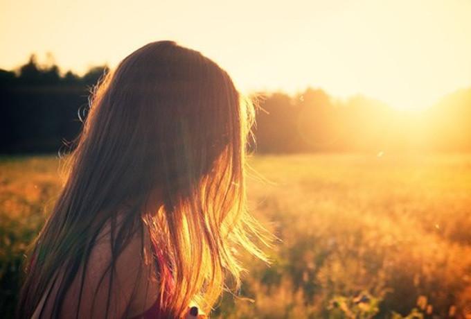 40 нелегких истин, которые стоит услышать каждому