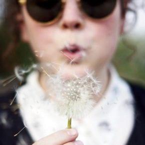 Как научиться прощать и жить счастливо