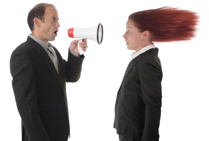 Почему критические замечания лучше, чем комплимент