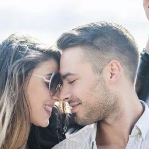 Этот способ поможет понять, нравишься ты мужчине или нет