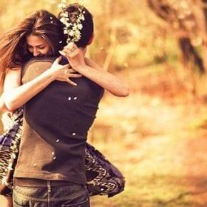 Как меняется жизнь знаков Зодиака от настоящей любви