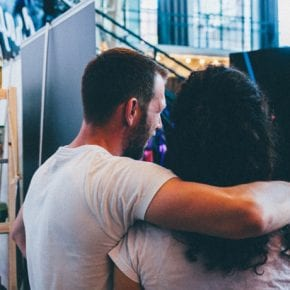 Если хочешь быть больше, чем любовницей, делай правильно эти вещи