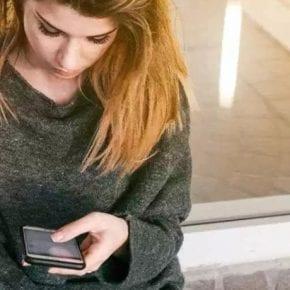 Почему он игнорирует твои сообщения, когда сидит онлайн