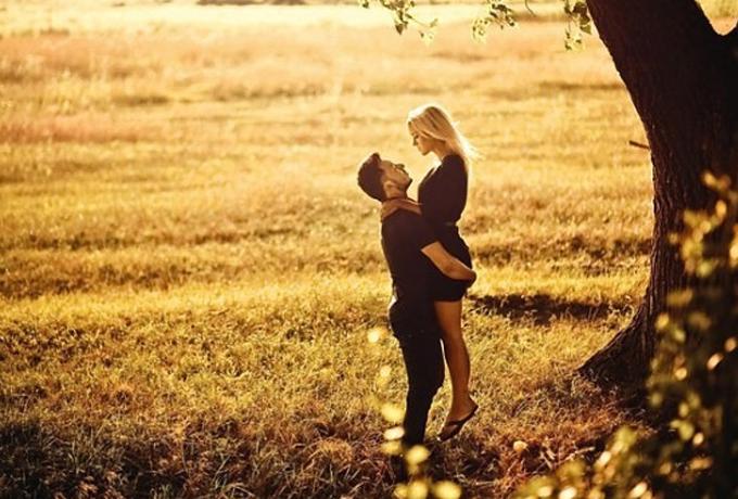 Как правильно общаться с мужем