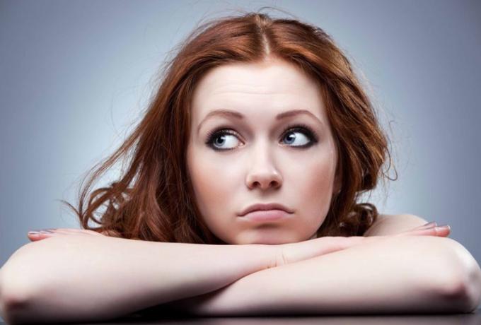 5 честных причин, почему ты не привлекательна для хороших мужчин