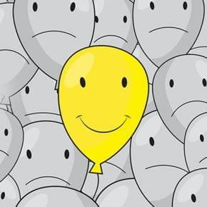6 упражнений для тренировки мозга, которые сделают вас счастливее