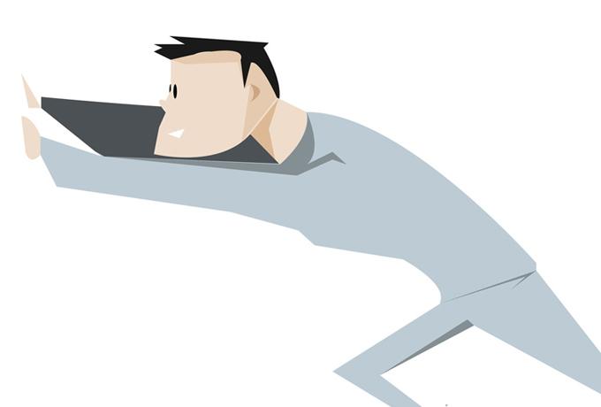 4 типа поведения, которые отталкивают людей