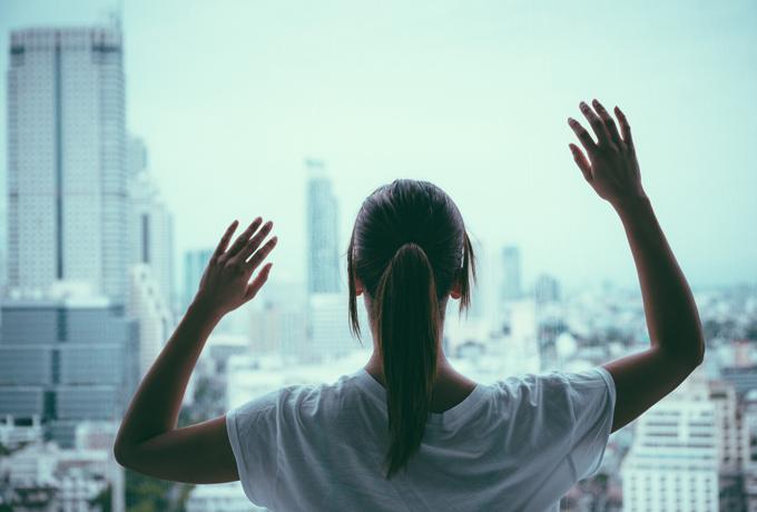 5 тревожных признаков, которые указывают на наличие беспокойства