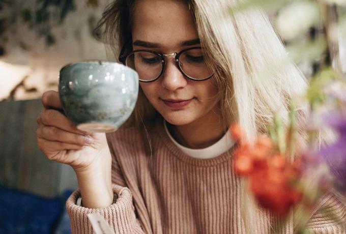 Эффективные утренние процедуры, которые сделают вас счастливым и продуктивным на целый день