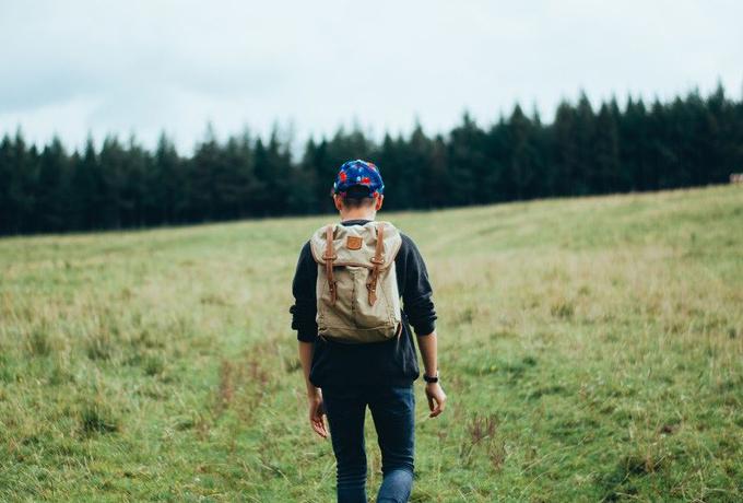 10 причин, согласно которым человеку не свойственна целеустремленность