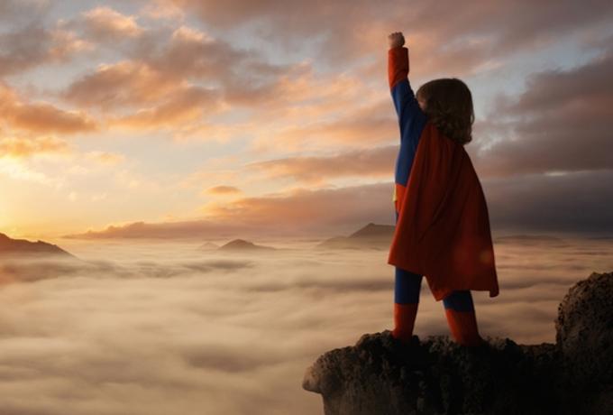 10 законов успеха, способных изменить вашу жизнь