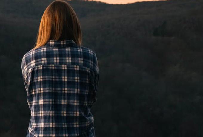 Как отпускать людей, которых вы больше не хотите видеть, или которые больше не хотят быть частью вашей жизни