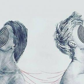 12 признаков того, что вы теряете себя в отношениях