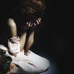 Как избавиться от печали эмоционально чувствительному человеку?