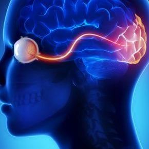 10 болевых симптомов, указывающих на наличие эмоциональных проблем