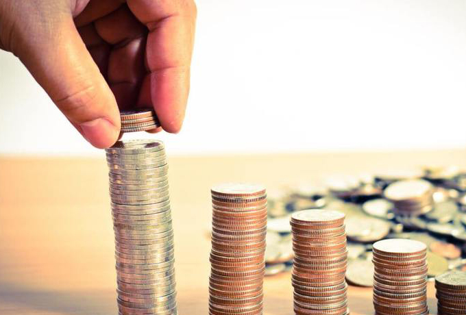 Главные ошибки в обращении с деньгами