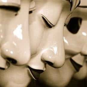 4 научно-подтвержденных способов определить лжеца