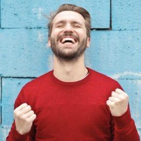 Как найти мотивацию, если вы утратили всю жизненную энергию