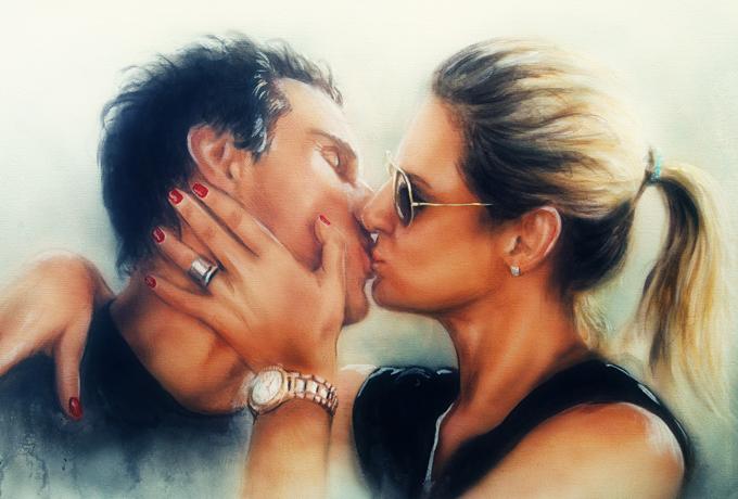 7 способов улучшить взаимоотношения