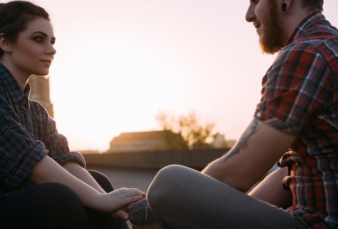 Признаки, которые указывают, что ты переросла свои отношения