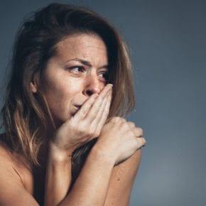 Как перестрадать расставание с бывшим