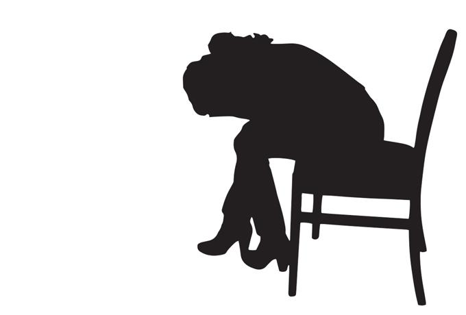 25 способов, способных предотвратить чувство тревоги